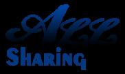 AllSharing.net